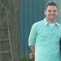 Wesley Weber - Hilliard, Ohio | Professional Profile | LinkedIn