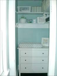 walk in closet dresser closet dresser combo closet island furniture full size of closet dresser combo walk in closet dresser