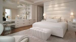 amazing bedroom designs. 17 Amazing Bedroom Ideas For Create A Vibrant And Relaxing Atmosphere Amazing Bedroom Designs N