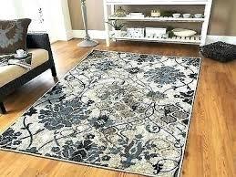 elegant area rugs simple area rugs bluebird animal themed wool area rug pairing area simple area