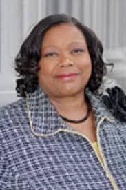 J. Anne Parks - Ballotpedia