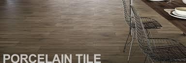 Tile And Decor Denver Floor Decor Denver Home Design Ideas And Pictures 11