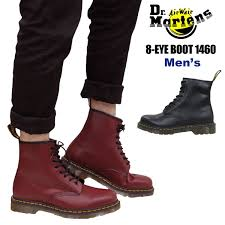 dr martens dr martens 1460 8 eye boot 8 hole lace up