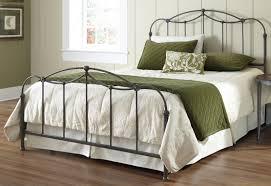 Made In Usa Bedroom Furniture Cheap Bed Frame Bella Terra Organic Hemp Bed Frame Good Ideas