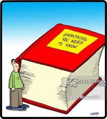 big book cartoon 1 of 5