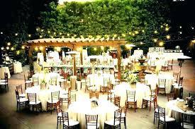 centerpieces for round tables wedding centerpieces for round tables round table centerpiece ideas wedding reception round