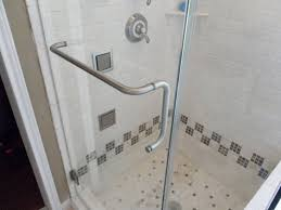 full size of shower designattractive glass door towel bar replacement easily belmont sife towel bar for glass shower door s21