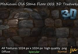 Medieval stone floor texture Celtic Stone Ju Medieval Old Stone Floor 002 3d Textures Full Perm Second Life Marketplace Second Life Marketplace Ju Medieval Old Stone Floor 002 3d
