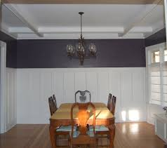 dining room table cloth. Editor: What Color Tablecloth Would You Suggest For K.C.\u0027s New Wall Color? Let Us Know In The Comments Below...thanks! Dining Room Table Cloth R
