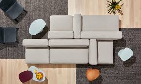 large sectional couch. Cleon Large Sectional Sofa Large Sectional Couch