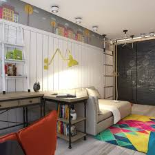 Funky bedroom furniture for teenagers Modern Bedroom Funky Girls Bedroom Girls Room Ideas Funky Lounge Ideas Cool Room Accessories Teenager Bedroom Designs Restaurierunginfo Bedroom Funky Girls Room Ideas Lounge Cool Accessories Teenager