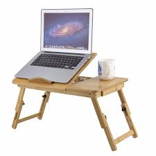 classical office furniture. Classical Fashion Portable Adjustable Folding Bamboo Laptop Table Sofa Bed Office Stand Desk Computer Notebook Furniture
