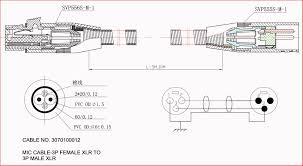 3 bulb l wiring diagram wiring diagram list 3 bulb l wiring diagram wiring diagram expert 3 bulb ballast wiring diagram 3 bulb l wiring diagram