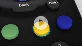 How Video Use To Demand Service Sky Via Tata Remote On ZwrZBq