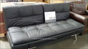leather sleeper sofa costco fresh futon bed couch gallery