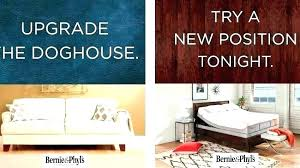 Bernie And Phyls Bedroom Sets