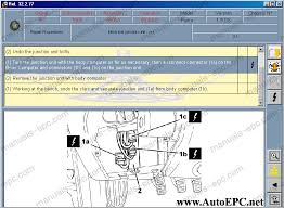 fiat stilo electrical wiring diagram fiat wiring diagrams