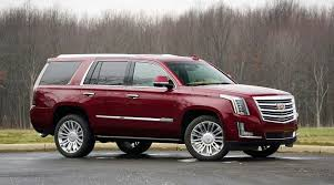 2018 cadillac limo. exellent cadillac cadillac escalade length for 2018 review release intended limo v
