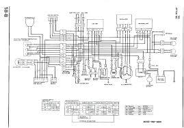arctic cat 400 atv wiring diagram moreover data wiring diagram blog i0 wp com rentnerkredit info wp content upload arctic cat 500 wiring arctic cat 400 atv wiring diagram moreover