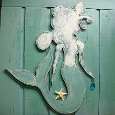 88 best mermaids images on mermaid wall decor