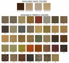 colored sisal rugs area rug ideas