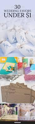 Best 25+ Budget wedding favours ideas on Pinterest   Budget ...