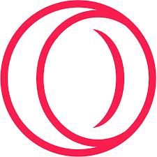 Opera GX – Wikipedia