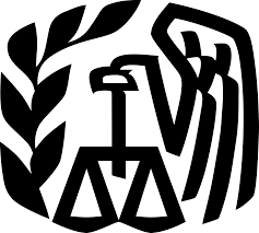 Datei:Logo of the Internal Revenue Service.svg – Wikipedia