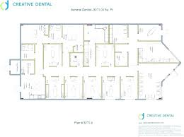 free office design software. Office Design Software Online Plan Layout Free