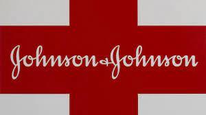 Johnson recalling sunscreens due ...