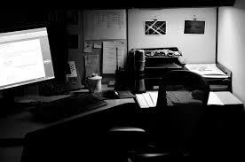 black and white office. Extraordinary Black And White Office Modern Design ~ Loversiq G