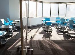berkeley interior design. Uc Berkeley Extension Interior Design San