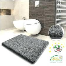 black bathroom rug set black bathroom rug set bathroom rug sets lovely coffee tables bath rug black bathroom rug