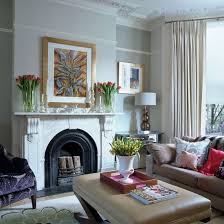 Victorian Living Room Decorating Ideas Photo Of fine Ideas About Victorian  Living Room On Decor