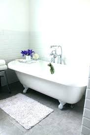 old style bathtub old style bathtub faucets fix old style bathtub faucet bathtub style tent floor