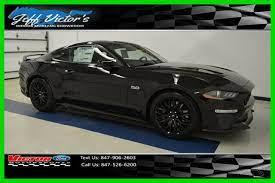 2020 Ford Mustang Gt Premium 2020 Gt Premium New 5l V8 32v Manual Rwd Coupe Premium Ford Mustang Gt Ford Mustang Mustang Gt