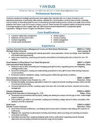 Funny Resume Mistakes Eliolera Com