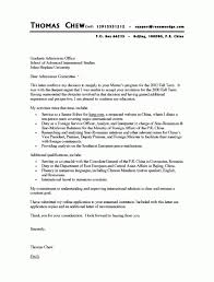 How To Type A Cover Letter For A Resume Awesome What To Write On A Cover Letter Of A Resume48 Writing A Cover