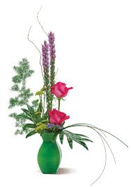 call 315 823 7073 for same day flower delivery to ilion ny