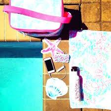 lilly pulitzer bath lilly bath towels minimalist bathroom with lilly shower curtain