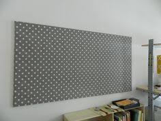 diy cork boards. DIY Cork Board, Easy Bulletin Board Instructions Diy Boards E
