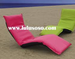 folding chaise lounge. Home Interior: Expert Portable Folding Chaise Lounge Chairs Chair Beach Ideas Decor From H