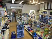 grays office. grays office supplies 1186464 image 1