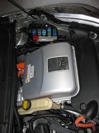 2006 prius fuse box related keywords 2006 prius fuse box long impala fuse box diagram also 2007 toyota prius 2006