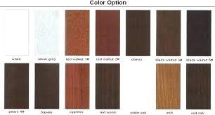 Peinture Porte Interieure Bois Portes Interieures Couleur Interieur Pour  Avec Formidable Peindre 2 Couleurs 3 Davaus