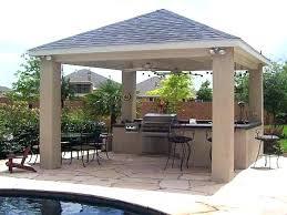 detached patio cover plans. Detached Patio Cover Plans  Metal Covers . L