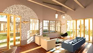 interior design century college