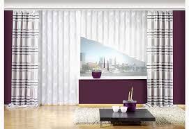 39 Das Beste Von Moderne Gardinen Für Kleine Fenster Konzept