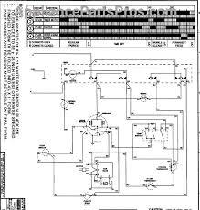 wiring diagram amana dryer wiring image wiring diagram amana electric dryer wiring diagram printable image on wiring diagram amana dryer