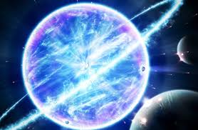 hd pictures of supernova. Interesting Pictures Space Supernova Outer Planets HD Wallpaper Throughout Hd Pictures Of A